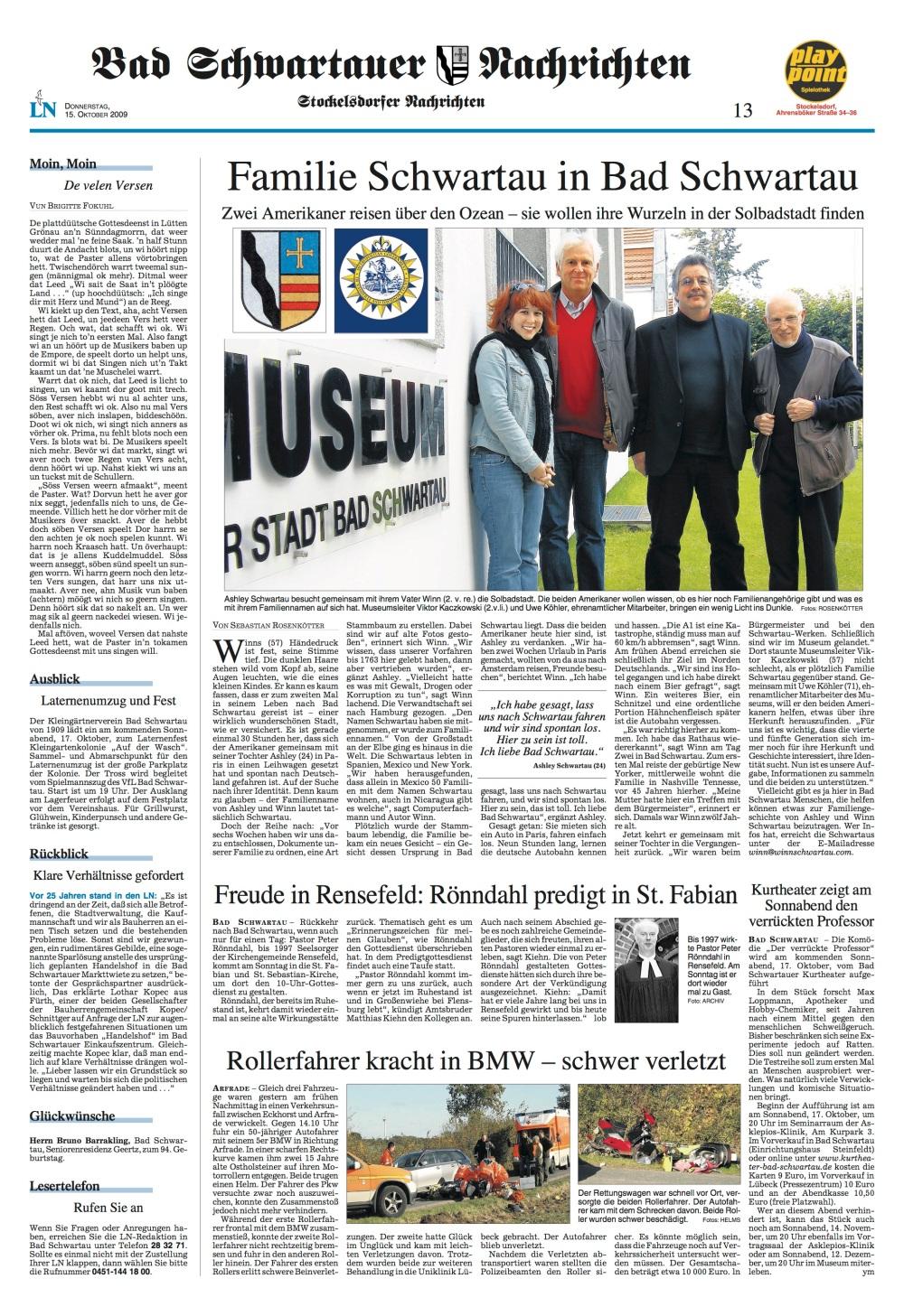 BadSchwartauNewspaper.jpg