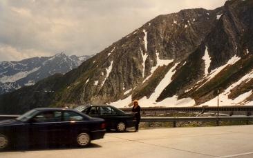 Alps02