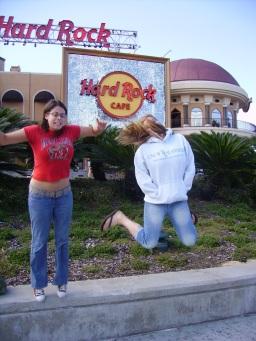 Awkward jumping pic