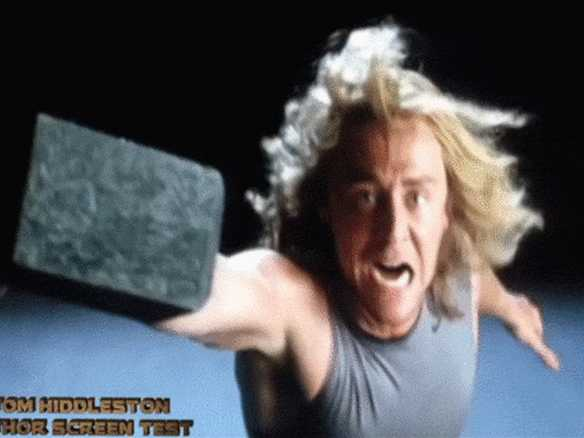 heres-a-gif-of-tom-hiddleston-auditioning-for-the-role-of-thor