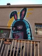 #streetart #DTSF