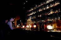 Barchef in Toronto